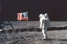 Mỹ công bố kế hoạch cải tổ ngành hàng không vũ trụ