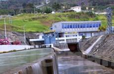 Cần cơ chế vận hành thống nhất các đập thủy điện