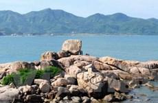 Khai thác trái phép ở khu bảo tồn biển Nha Trang