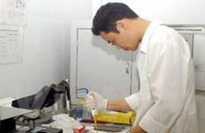 Mở rộng ứng dụng tế bào gốc điều trị vết thương