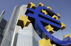 Các nước EU dốc toàn lực để vực dậy nền kinh tế