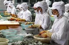 WTO chỉ định Ban hội thẩm vụ kiện tôm Việt Nam