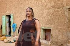 Số người bị béo phì tại châu Phi ngày càng tăng