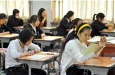 """Hàn Quốc đề ra chiến lược nhằm """"hút"""" du học sinh"""