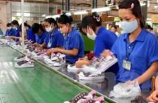 Doanh nghiệp Argentina quan tâm thị trường Việt