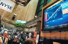 Tám kịch bản về nền kinh tế thế giới năm 2010