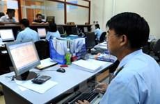 USABC quan tâm cơ chế Hải quan một cửa ở ASEAN