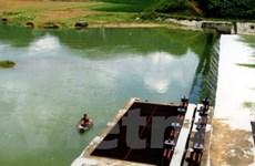 Phát triển vùng căn cứ cách mạng Tuyên Quang