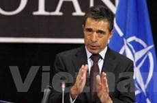Hội nghị NATO thảo luận quan điểm chiến lược mới