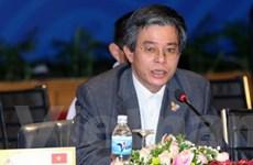 Dấu ấn về một Chủ tịch ASEAN chủ động, tích cực