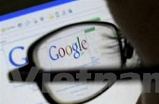 Google mua lại công ty chống sao chép Widevine