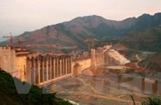 Quảng Nam-Đà Nẵng ký quy chế vận hành liên hồ
