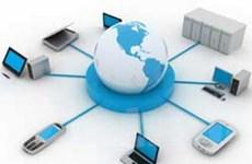 Cisco và Juniper tìm đối tác để tăng cạnh tranh