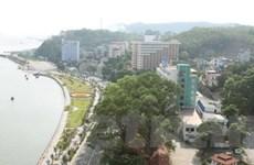 Thị trường bất động sản Quảng Ninh tăng nhiệt