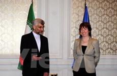Đàm phán Iran, P5+1 không đạt được thỏa thuận