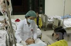 Phấn đấu đạt trên 80% dân tham gia bảo hiểm y tế