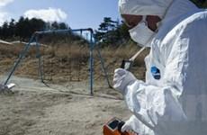 Nga phát minh ra loại vắcxin giúp chống phóng xạ