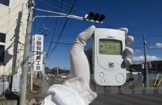 Sự cố Fukushima được xử lý theo phương án nào?