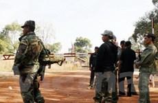 Campuchia sẽ đàm phán dưới bảo trợ của ASEAN
