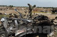 LHQ: Chính phủ Sri Lanka phạm tội ác chiến tranh