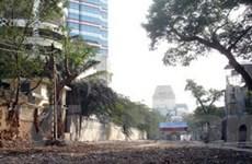 Tỉnh Lào Cai bãi bỏ 12 dự án đầu tư không triển khai