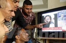 Pakistan bắt 2 người vợ và 6 con của bin Laden