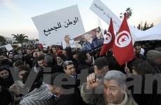 WB và AfDB tài trợ 1 tỷ USD hỗ trợ cho Tunisia