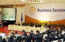 ADB cần đầu tư hơn nữa cho nông nghiệp châu Á