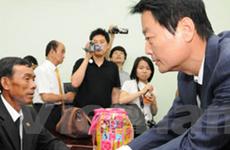 Hàn Quốc sẽ điều tra, xác minh vụ giết cô dâu Việt