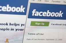 Facebook giả của tổng thống Nam Phi đã bị xóa