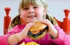 Giảm ăn đồ có carbonhydrate giúp giảm mỡ bụng