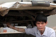 Kỹ sư tố giác lỗi xe Toyota VN bị đình chỉ công tác