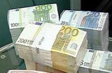EU tiếp tục giải ngân khoản vay thứ 5 cho Hy Lạp