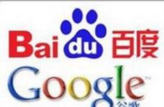 Baidu bắt tay với Microsoft về tìm kiếm trực tuyến