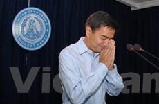 Chính đảng lâu đời nhất Thái sẽ về đâu sau bầu cử