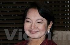 Philippines sẽ điều tra vụ cựu tổng thống gian lận