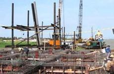 Vinalines hoãn 25 dự án với tổng vốn 1.500 tỷ đồng