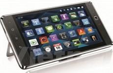iPad xuất hiện đối thủ mới trên thị trường Ấn Độ
