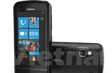 Nokia ráo riết tăng cường ứng dụng trên di động