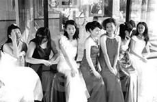 Khoảng 100 cô dâu Việt tại Trung Quốc bị mất tích