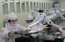 Nhật giúp phát triển ngành công nghiệp phụ trợ VN
