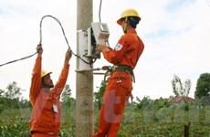 Thêm đường dây 220 kV ở miền Nam, Tây Nguyên