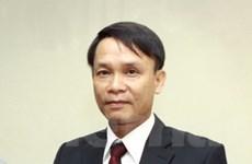 Bổ nhiệm Tổng Giám đốc Thông tấn xã Việt Nam