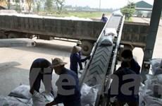 DPM hợp tác đưa mặt hàng phân bón về nông thôn
