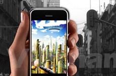 iPhone - Phát minh công nghệ vĩ đại nhất 50 năm