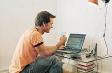 Đàn ông Australia mua online nhiều hơn phụ nữ