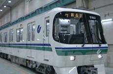 Trung Quốc tổng kiểm tra hệ thống tàu điện ngầm