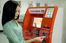 Techcombank ra mắt tài khoản cá nhân F@st Easy