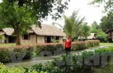 Địa danh lịch sử đáng nhớ của Việt kiều ở Thái Lan