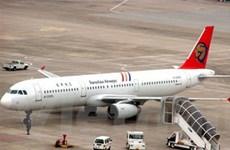 TransAsia khai thác đường bay Hà Nội-Cao Hùng